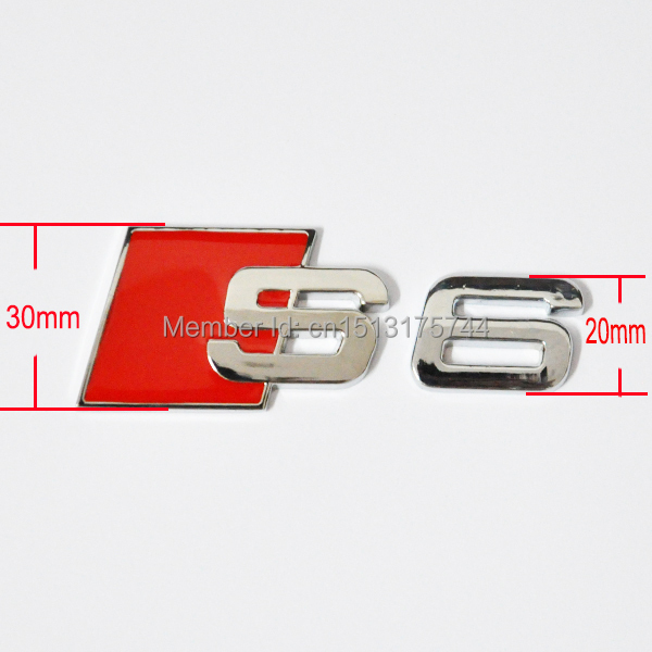 Metallic Red Cars Metal Car Sports 3d Red s6