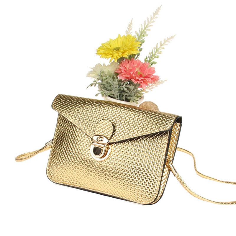 2015 Women Messenger Bags Retro Mini Handbag Shoulder Messenger Bags Phone Package Multicolor Women's Flap Bags Cosmetic Bags(China (Mainland))