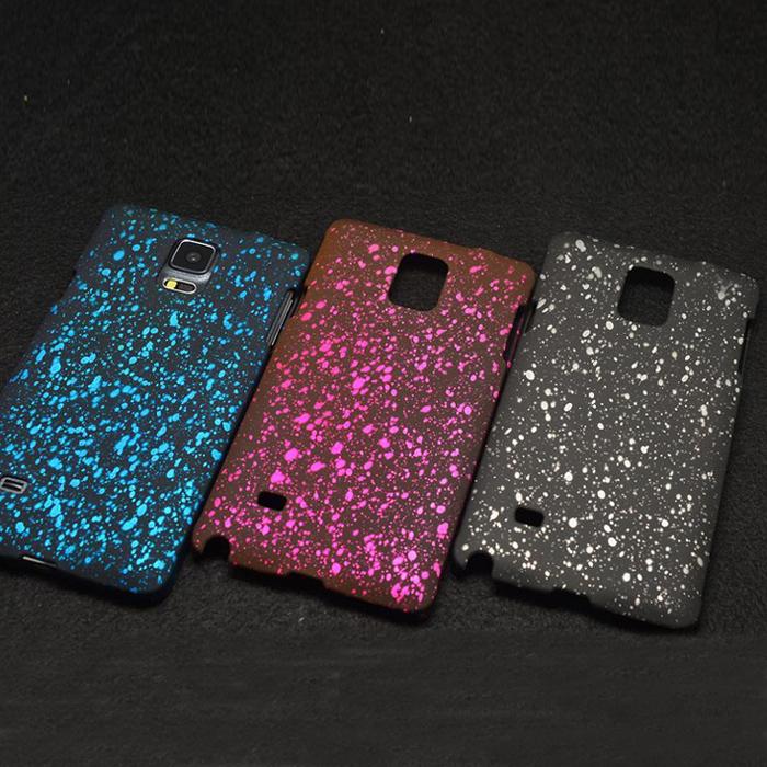 Чехол для для мобильных телефонов For Samsung Note 4 3D Samsung 4 N9100 чехол для для мобильных телефонов love mei 20 samsung 4 n9100 n910 for samsung galaxy note 4 n9100 n910