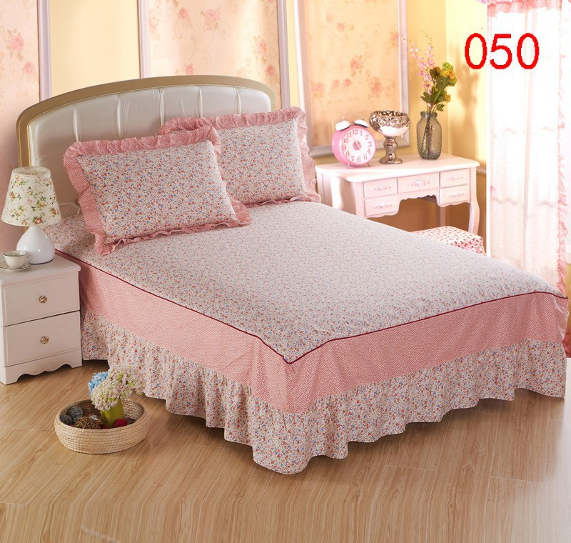 Bedskirts-050