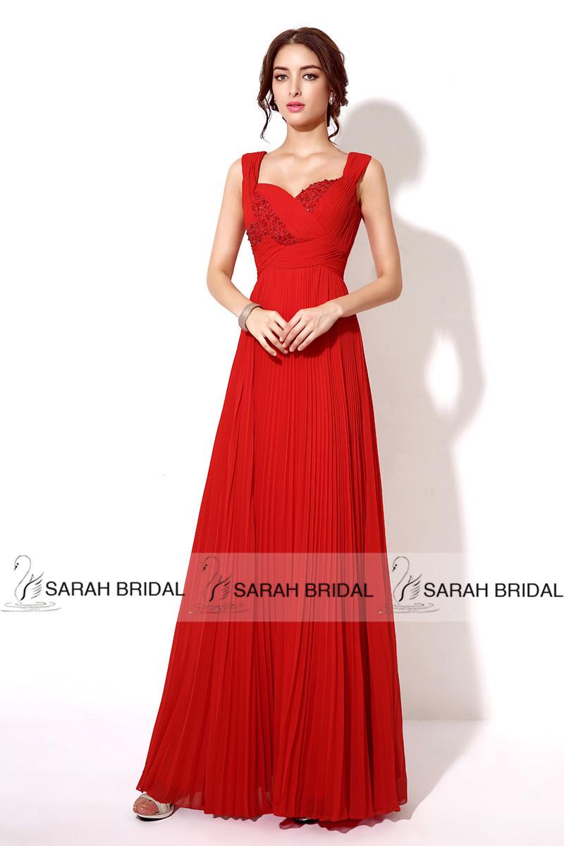 Платье на студенческий бал Sarahbridal 2015 /Line vestidos TZ013 платье на студенческий бал brand new 2015 vestidos ruched a88