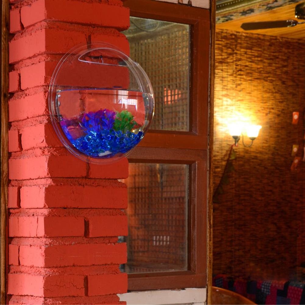 Pas cher aquarium r servoir achetez des lots petit prix for Aquarium petit prix