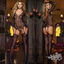 lingerie women promotion