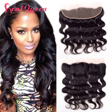 13×4 Ear To Ear Lace Frontal Closure With Bundles Brazilian Body Wave With Closure Brazilian Hair Weave Bundles With Closure