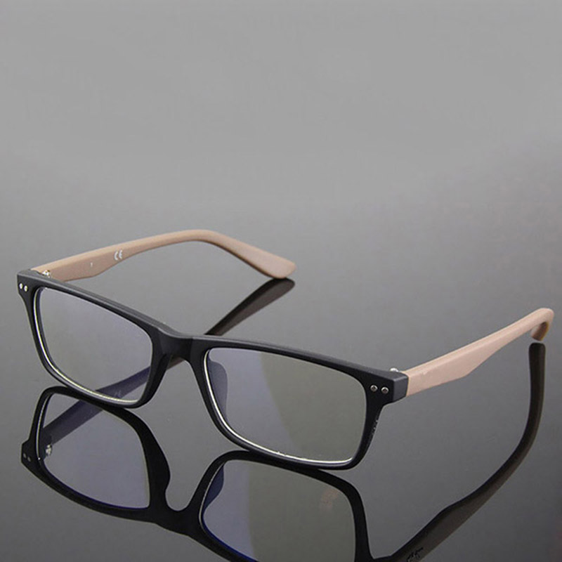 ray ban eyeglasses Archives | Page 2 of 2 | cheap sunglasses