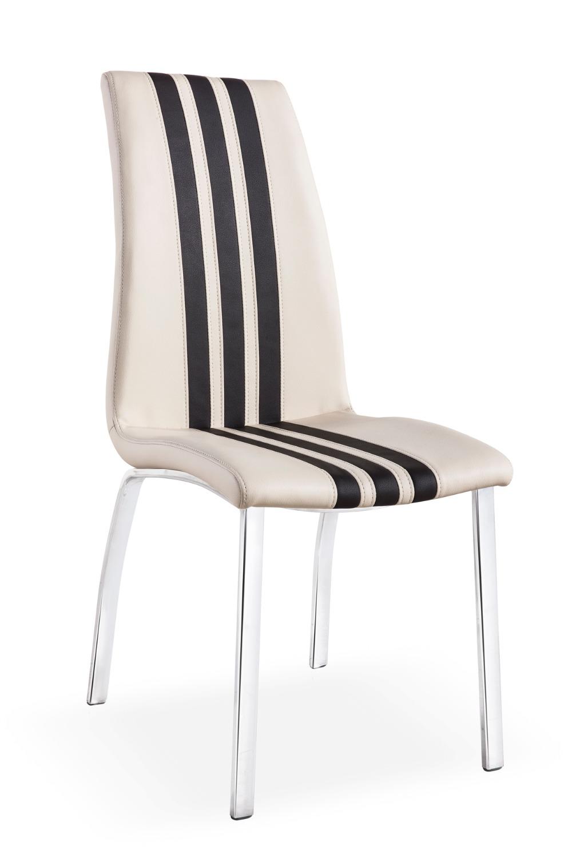 online kaufen gro handel billig moderne st hle aus china billig moderne st hle gro h ndler. Black Bedroom Furniture Sets. Home Design Ideas