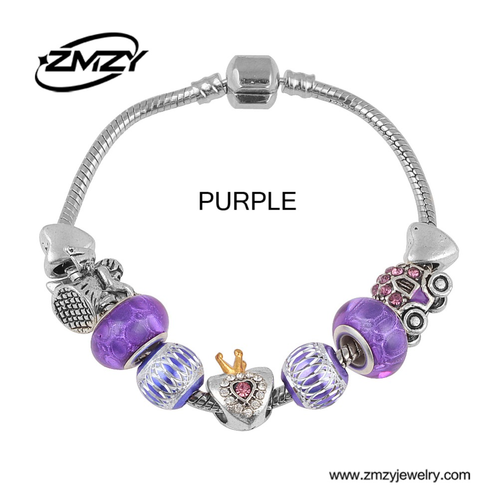 buddhist single women in pandora Women categories  origin single 85 inch leather bracelet from us$3900  sterling silver irish charm bracelet us$20500.