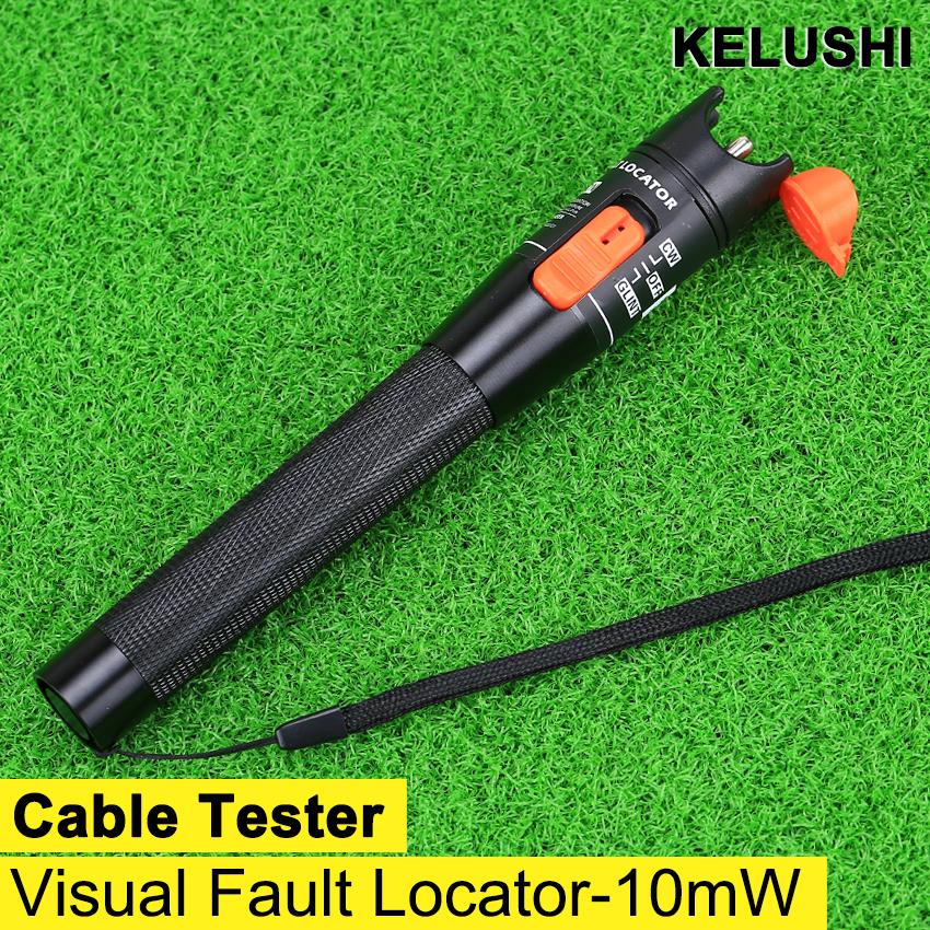 Cable Fault Locator Manufacturers : Aliexpress buy mw pan type visual fault locator