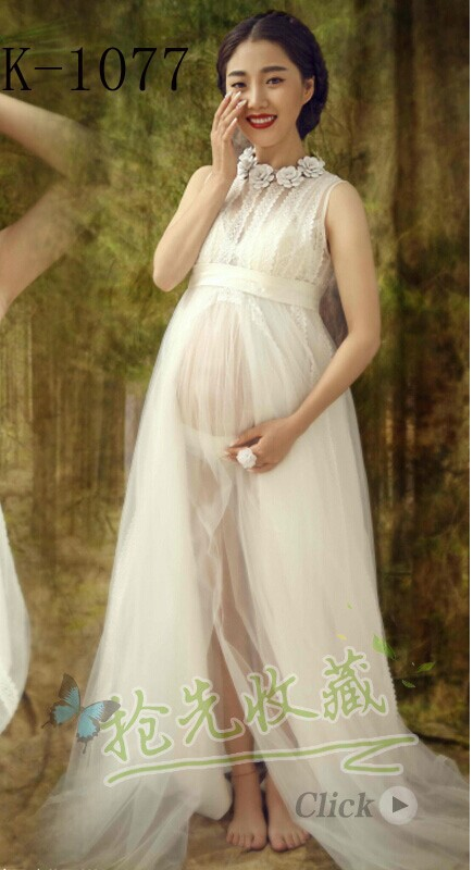 images and information white maternity dresses for baby shower