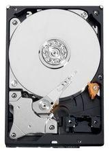 Original new 64M cache SATAIII 6Gb/s 2TB 3.5inch internal HDD hard drive WD20EZRX for desktop(China (Mainland))