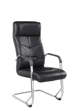 The best origianl office Chair,computer chair,stainless and further chair,FOB PRICE(China (Mainland))
