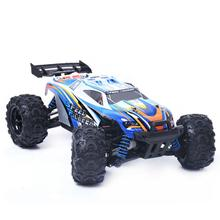Buy RC cars 9302 1:18 2.4G Four-Wheel Drive High Speed Road Remote Control Car toys children kids for $76.57 in AliExpress store