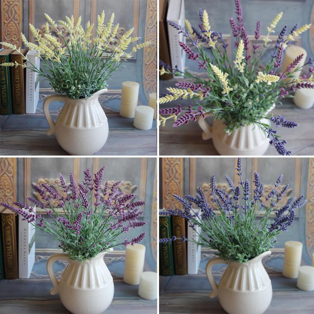 Corona de flores arreglos compra lotes baratos de corona for Jardines verticales artificiales baratos