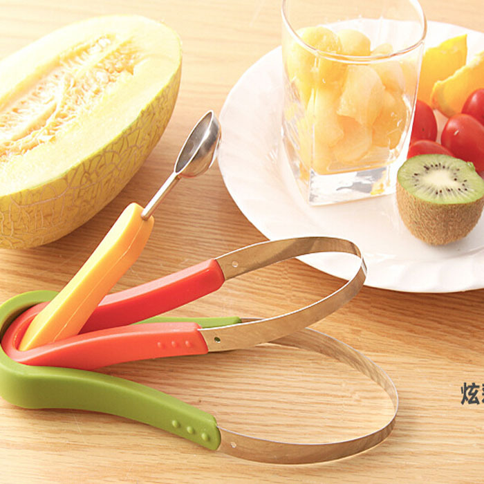 Наборы ножей из Китая