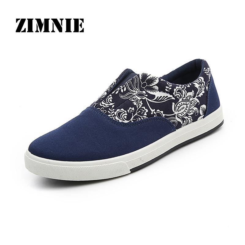 aliexpress buy shoes handmade mens shoes 2016