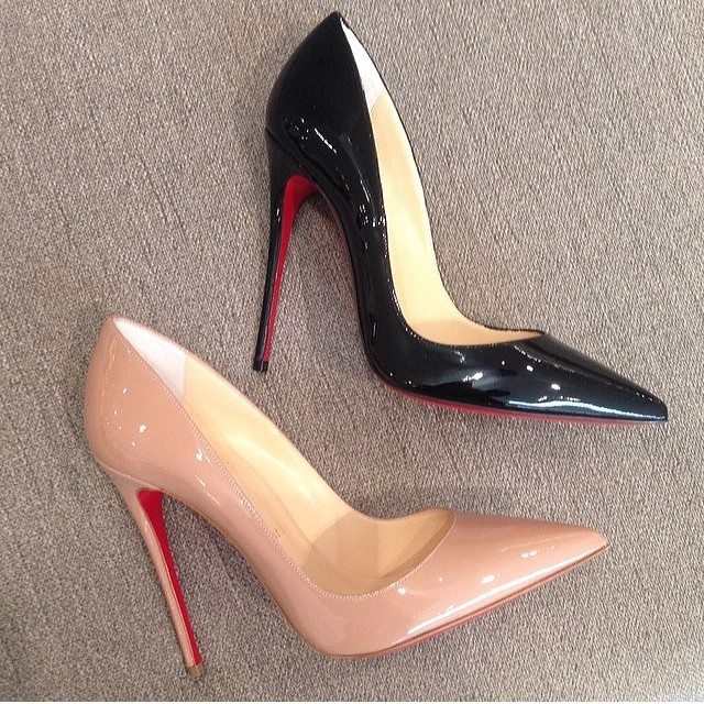 Cheap Pointed Toe Heels | Fs Heel