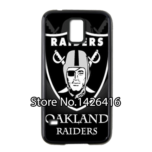 © androidmods.ml All rights reserved. No portion of this site may be reproduced without the express written permission of The Oakland Raiders.