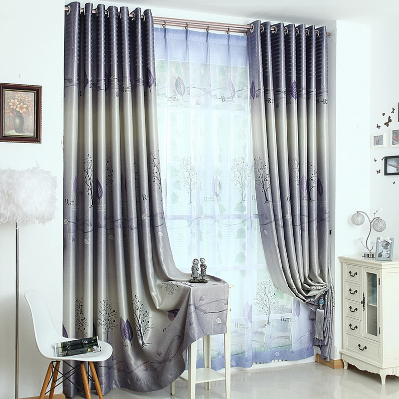 Online Get Cheap Discount Blackout Curtains Alibaba Group