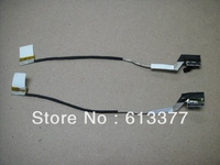 New  LCD  Flex  Cable  For  ACER 3750  1414-05H4000