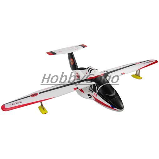 Rc самолет ICON A5 гидросамолет эпо 1380 мм ...: ru.aliexpress.com/store/product/RC-Airplane-ICON-A5-Seaplane-EPO...