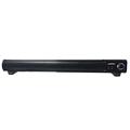 Newest Portable USB Soundbar Column Speaker With AUX Input Earphone Jack For MP3 Laptop Iphone PC