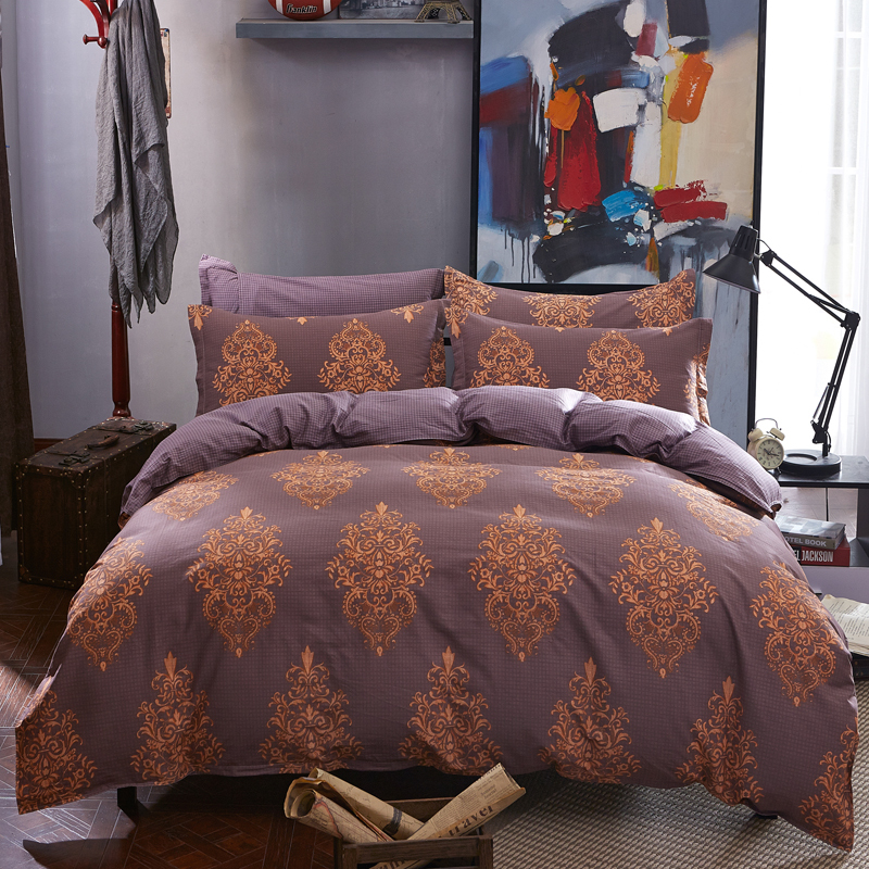 king hickory sofa reviews