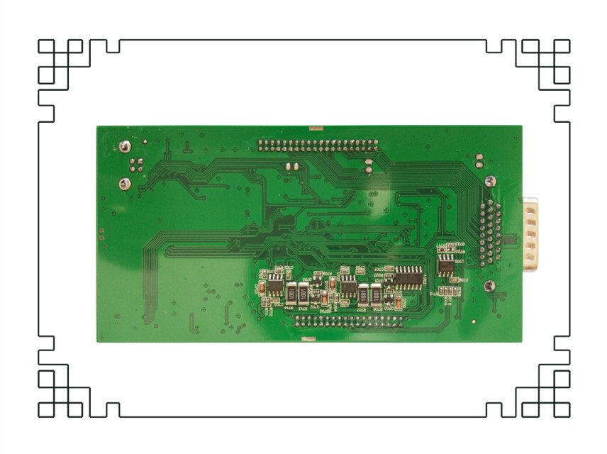 V3.0 pcb multidiag pro plus tcs CDP PRO plus with bluetooth cdp pro 2015.1 version free active new vci with NEC relay