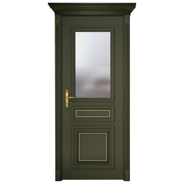Popular Solid Door Design Buy Cheap Solid Door Design Lots