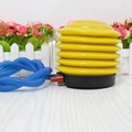Good Quality 1 pcs Essential Inflatable Float Toy Air FOOT Pump Air Inflator Balloon Pump inflator