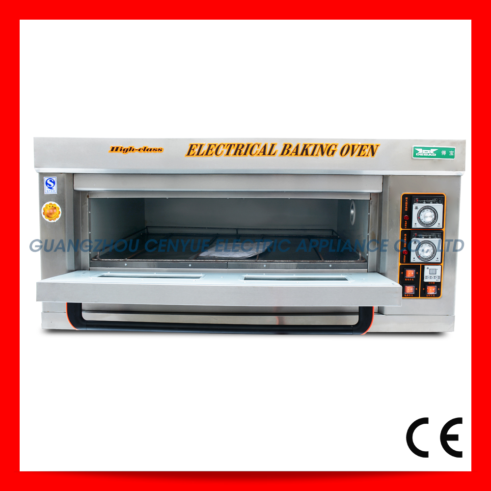 DFL-12 industrial cake electric oven for pizza biscuit making baking toast machine sale(China (Mainland))