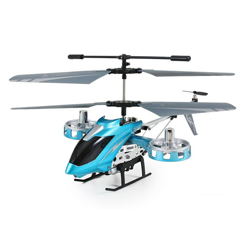 volitation rc helicopter parts with Remote Control Helicopters Reviews Best Remote Control on 152006880819 furthermore Gyro Helicopter Troubleshooting also Shuang Ma Remote Control Helicopter additionally 1118165335 moreover 272149257474.