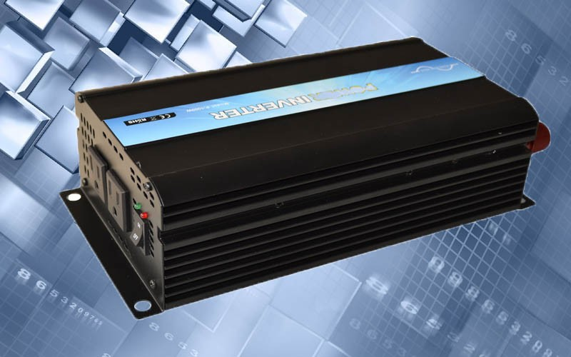 Frequency Inverter 1000w For Motor,CE&SGS&RoHS&IP30 Approved(China (Mainland))