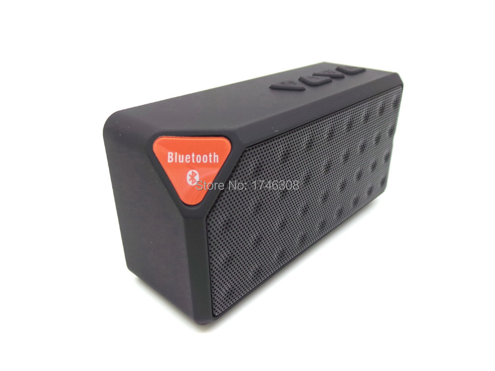 Bluetooth Bathroom Speakers Jacky Hot Sale Home Theater System Shipping From Shenzhen To