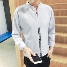 2016 New Arrival T-shirt Male Famous Brand Casual Style Men T shirt Oversized 5XL Men T shirt Hot Sale