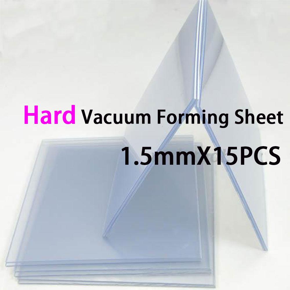 vacuum machine review