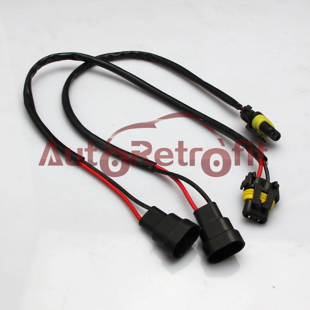 9006 hb4 wiring harness suspension harness wiring diagram