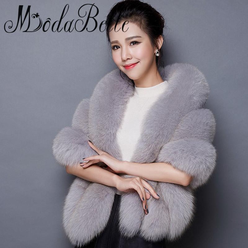 Achetez en gros hiver manteau de mariage en ligne des for Veste de mariage