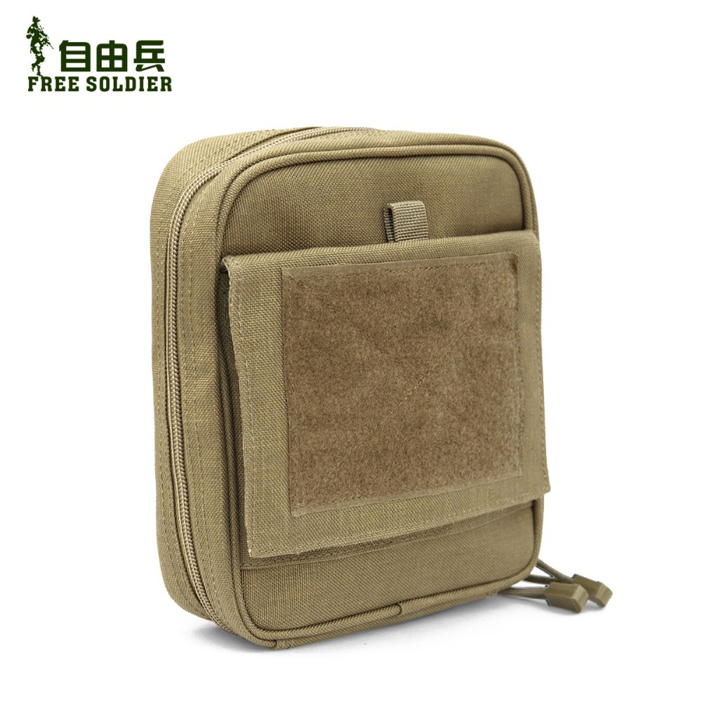 FreeSoldier EDC packbag EDC170 aosimanni 5 packbag asmk