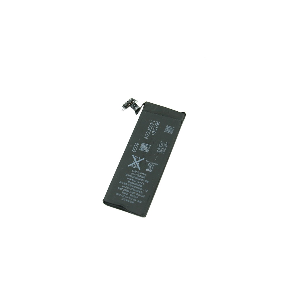 mobile phone battery for iphone 4s