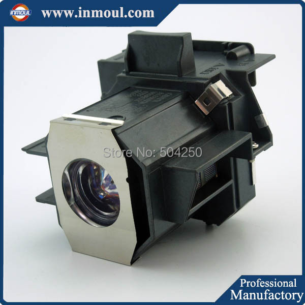 Replacement Projector Lamp ELPLP35 / V13H010L35 for EMP-TW520<br>