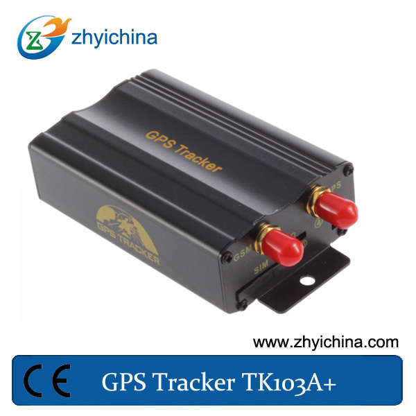 ebay internationalGet location in real street/address name vehicle tracker device TK103A-2 with central locking relay(China (Mainland))