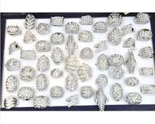 popular big lots jewelry