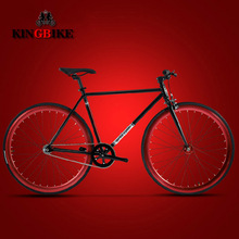 2015 TAIWAN New Rushed Downhill Price 24/26-inch Male And Women Bike Fixed Gear Bikes Exclusive Custom Diy Bicicleta Cycle(China (Mainland))