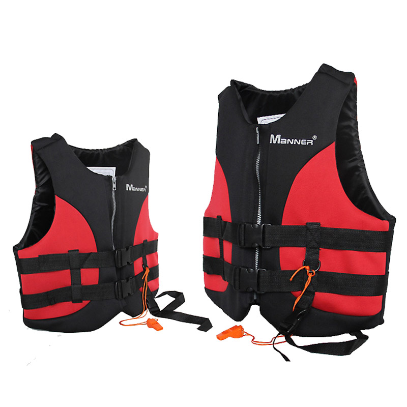 Men's Fishing Vest Adult Water Sport Safety Life Vest Foam Flotation Swimming Life Jacket Buoyancy Vest Women Snorkeling Vest(China (Mainland))