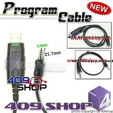 MULT USB Prog.Cable for YAESU VX-6R VX-7R FT-270 for VX6R VX7R FT-270(Hong Kong)