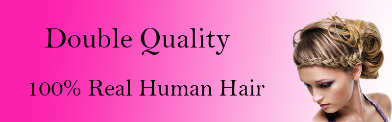 130 Density Virgin Brazilian Full Lace Wigs With Baby Hair 8A Glueless Lace Front Human Hair Wigs Natural Hairline Full Lace Wig