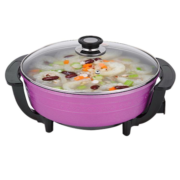 Electric Stock Pot ~ Popular electric stock pot buy cheap