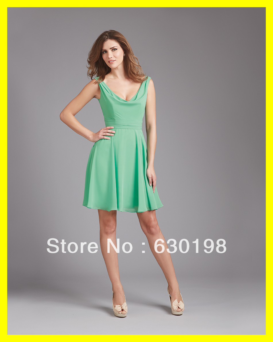on-line shopping of plus length clothes