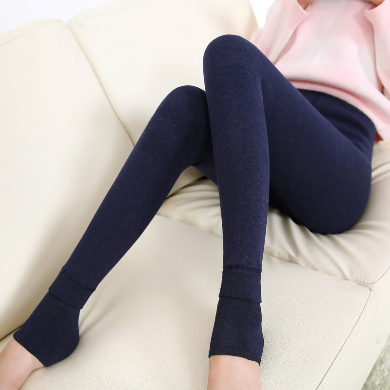 Find the best selection of cheap super thick leggings in bulk here at cybergamesl.ga Including girls jeggings leggings and black gym leggings at wholesale prices from super thick leggings manufacturers. Source discount and high quality products in .