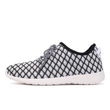 2016 Yeezy flats shoes 609(China (Mainland))